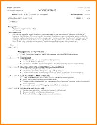 dental assistant resume sample cover letter awesome dental