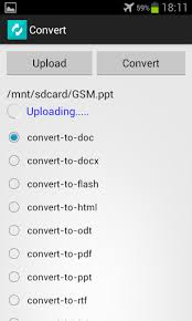 apk to pdf converter all file converter apk for android