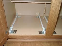 cabinet door hinges home depot hidden types inset