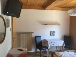 farm stay weingut zundlhof bolzano italy booking com