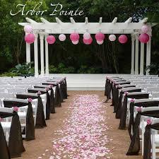 cheapest wedding venues reasonable wedding venues wedding ideas