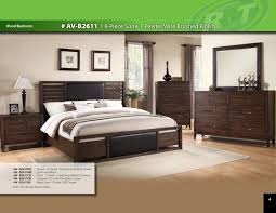 Bedroom Furniture Catalog by Bedroom Furniture Catalogue Xtreme Wheelz Com