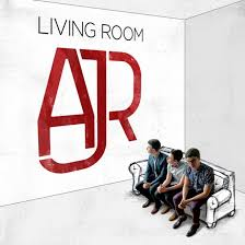 Living Room Song Ajr To Release Debut Album U201cliving Room U201d March 3 U2013 The Hype Magazine