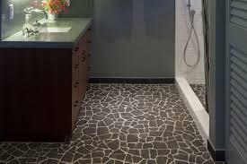 products random series large random tiles island stone pebble tile