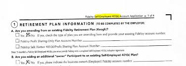 solo 401k but with ineligible employees bogleheads org