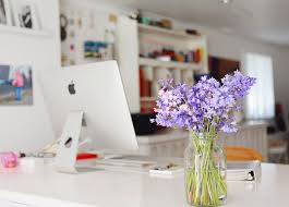 work from home office home office essentials for working from home purewow