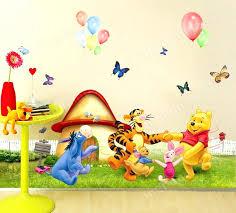 wandtattoos für kinderzimmer gunstige wandtattoos kinderzimmer ga 1 4 nstige wandtattoo disney