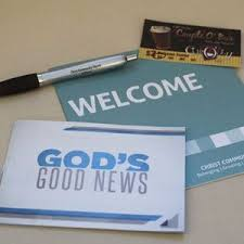 39 best church visitor guests ideas images on church