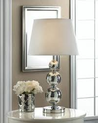royal velvet optic crystal table lamp crystals bedrooms and