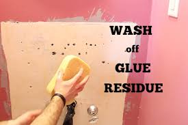 best way to remove wallpaper without nasty chemicals