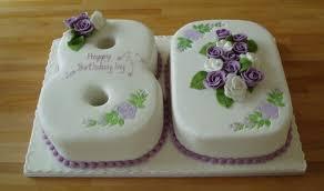 80th birthday party ideas 80th birthday party ideas for 80th birthday party ideas to