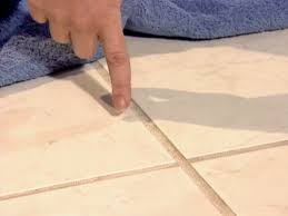 How To Clean Kitchen Floor by Stunning 90 How To Clean Floor Grout In Kitchen Design