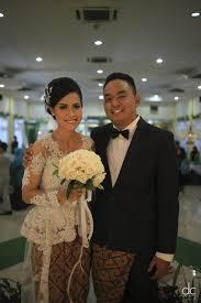 wedding dress jogja dcmua make up artist jogja make up jogja make up wisuda