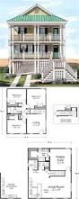8 best two story modular homes images on pinterest modular homes