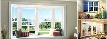 Jeld Wen Aluminum Clad Wood Windows Decor Jeld Wen Windows Adventurism Co
