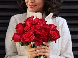 best place to order flowers online cheapest place to buy roses on valentines day s day