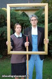 best fancy dress and costume ideas for the theme