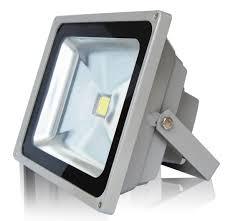 12 volt led strip lights for rv 18 inch 12 volt fluorescent light led strip to replace rv bulb t8