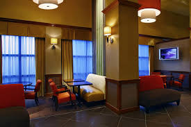Part Time Interior Design Jobs by Laundry Attendant Part Time Job Hyatt Place Charlotte Arrowood