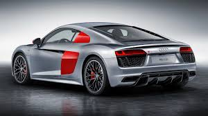 audi r8 car wallpaper hd audi r8 edition audi sport 2017 wallpapers and hd images car pixel