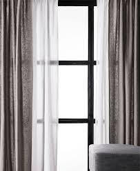 Cheap Curtains Vancouver Curtain Rails U0026 Rods U2013 Curtain Tracks Rods U0026 More Ikea