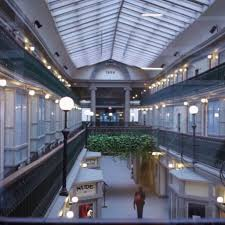 providence shopping mall converted into apartments popsugar home