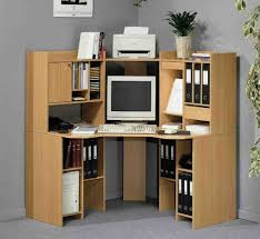 Wooden Office Tables Designs Ideal Designer Home Office Furniture In Small Space Furniture