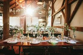 barn wedding venues illinois whimsical illinois barn wedding barn weddings wedding and weddings