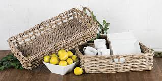 wholesale baskets distributor supplier of gift baskets and