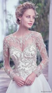 best 25 wedding dress ideas on pinterest wedding dresses