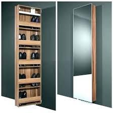 amazon shoe storage cabinet shoe storage cabinet shoe storage cabinet shoe storage cabinet