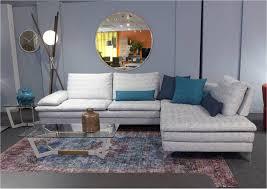 canapé monsieur meuble salons cuir et tissu monsieur meuble béziers
