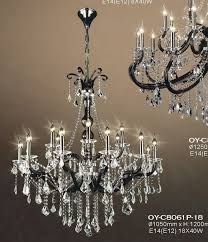 Chandelier Parts Wholesale Best Chandeliers Images On Crystal Chandeliers Part 99