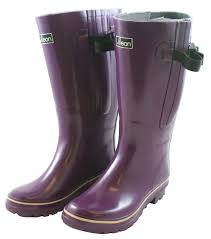womens size 9 wide fit boots best 25 wide fit wellies ideas on scarf ideas