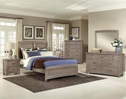 all bedroom sets insurserviceonline