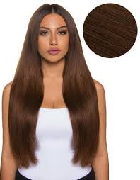bellamy hair extensions bellissima 220g 22 clip in hair extensions bellami bellami hair
