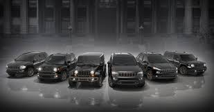 black jeep renegade tag archive for