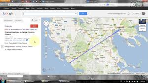 Maps Google Om Create U0026 Open Kml Kmz Files With Google Maps U0026 Google Earth Youtube