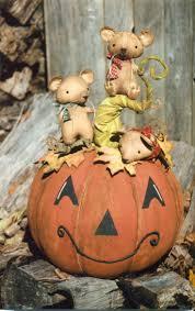 best 20 cute pumpkin faces ideas on pinterest pumpkin faces