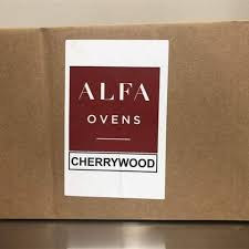 what is the best wood to use for cabinet doors alfa cooking wood