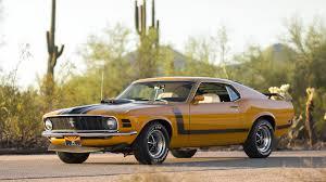 Mustang Boss 302 Specs 1970 Ford Mustang Boss 302 Fastback F5 Monterey 2016