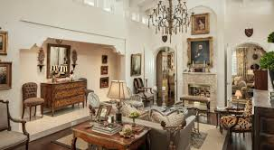 Decorative Living Room Chairs by Living Room French Style Living Room Chairs Home Decor Elegant