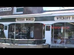 Barn Wyckoff Nj Tuxedo World Of Wyckoff Wyckoff N J Large Huge On Premises