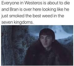 Game 7 Memes - the 50 best game of thrones memes this week going into episode 7