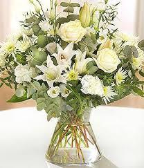sympathy flowers sympathy flowers order sympathy flowers online