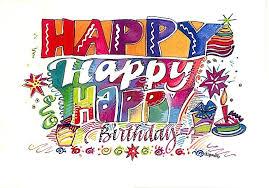 happy birthday cards free free e birthday cards for him card invitation sles amazing free