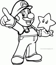 bowser coloring pages kids adults coloring