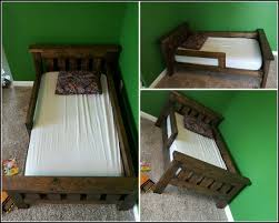 Crib Mattress For Toddler Bed Do Toddler Beds Use Crib Mattresses Http Mattressgallery Info