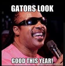 Florida Gator Memes - week 3 tennessee at florida page 4 sec football talk sectalk com