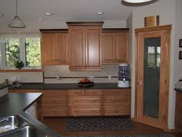 How To Clean Maple Kitchen Cabinets Charming How To Clean Maple Cool Maple Kitchen Cabinets 2 Home